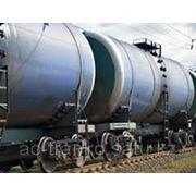 Управление железнодорожных вагонов фото