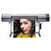 Пигментная печать (водорастворимые чернила) 800тг. фото