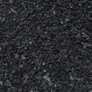 Бурый уголь сортовой 50 - 100 мм фото