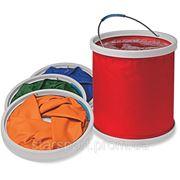 Ведро Foldaway Bucket фото