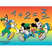 Математика фото