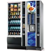 Обслуживание и установка торговых автоматов фото