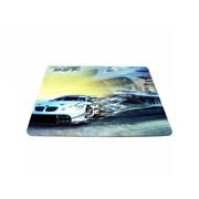 Коврики для мыши с рисунком X-Game NFS SHIFT BMW фото
