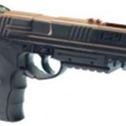 Пистолет Crosman MAGNUM C 21 фото