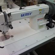 Швейные машинки Gemsy фото