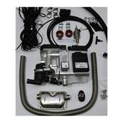 Отопитель Webasto Thermo TopC 12 V Diesel (б/у) + Пульт T91 фото