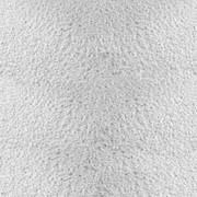 Поливинилхлорид суспензионный фото
