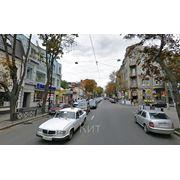 Сдам в аренду 483 м2, ул. Пушкинская фото