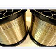Хромель НХ9,5 ф3,2мм фото
