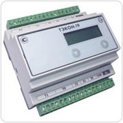 Теплоэнергоконтроллер фото