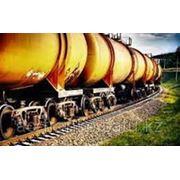 Учет железнодорожных вагонов фото