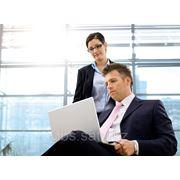 Повышение квалификации менеджера - программа Эффективный менеджер фото