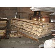 Алюминиевая плита АМГ2 АМЦМ АМГ3 АМГ Д16 Д16Т АД1 фото