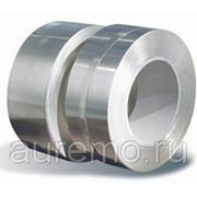 Нихром Х20Н80 ф0,2 / 0,3 / 0,5мм фото