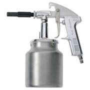 Пистолет пескоструйный SSP SAV фото