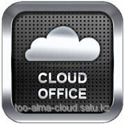 Cloudoffice фото
