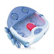 Гидромассажная ванночка для ног VES DH-90L (артикул 34347) фото