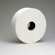 """Туалетная бумага """"Джамбо"""" EUROSTANDART 150 м фото"""