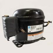Компрессор CAE 9450 T L'unite Hermetique для бытовых холодильников фото