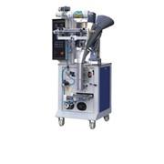 Автомат фасовочно-упаковочный DLP-320XD фото