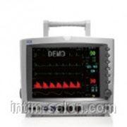 Кардиологический монитор пациента G3D, Heaco (Великобритания) фото