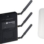 Точка доступа Wi-fi Motorola AP-7532 фото