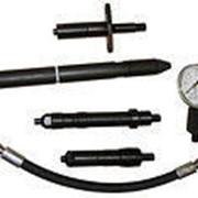 Компрессометры для двигателей КМ-201 и КМ-202 фото