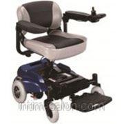 Коляска с электроприводом Rio Chair OSD (Италия) фото
