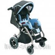 Реабилитационная детская коляска Rehab Buggy OSD (Италия) фото
