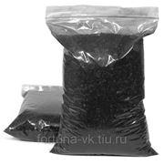 Уголь березовый БАУ-А фото