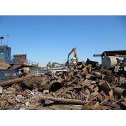 Стоимость тонны металлолома. Рыночная стоимость металлолома. фото
