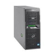Серверы Fujitsu TX150S8 (VFY:T1508SC020IN) фото