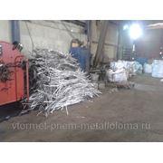 Металлолом цены, куплю металлолом черный, лом цена. фото