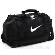 Сумка спортивная Nike фото