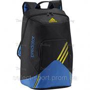 Рюкзак ADIDAS Predator Backpack фото