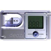 EL-1105 Устройство для проверки качества воды фото