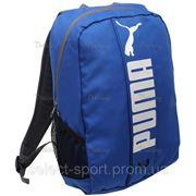Рюкзак PUMA BTS Essentials Backpack фото