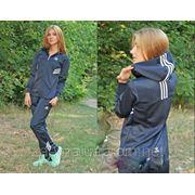 Костюм Adidas фото