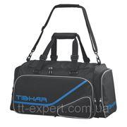 Спортивная сумка TIBHAR Space klein фото