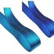 TOR Лента текстильная 30мм 3750кг фиолетовый фото