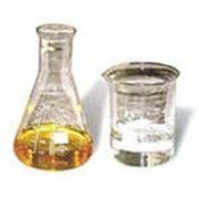 Среднереактивная, средневязкая, ненасыщенная полиэфирная смола на основе ортофталевой кислоты МК-Л 023 Rad фото