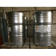 Метиленхлорид,дихлорметан фото