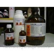 Метиламин 40% фото