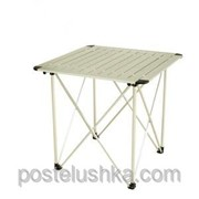Стол складной для пикника SJ-C02-1 фото