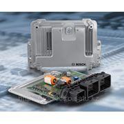 Электронные блоки управления ДВС, АКПП, ABS, AIRBAG б/у на заказ фото