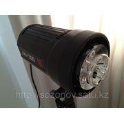 Свет для фотосессии. софтбокс и лампа фото