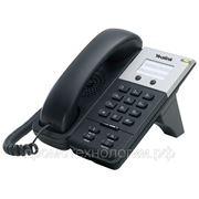 Yealink SIP-T18P IP Телефон фото