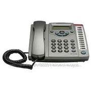 VoIP телефон D-Link DPH-150SE фото