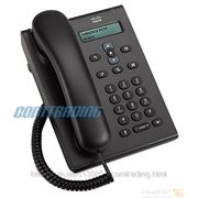 IP-телефон CISCO 3905 (CP-3905=) фото