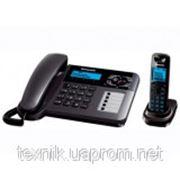 Panasonic KX-TG 6461 UAT фото